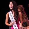 Miss Southern Coast Regional 1552