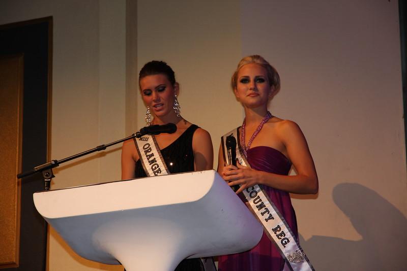 Miss Southern Coast Regional 1105