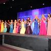 Miss Southern Coast Regional 1112