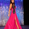 Miss Southern Coast Regional 903