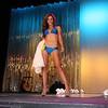 Miss Southern Coast Regional 1140