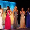 Miss Southern Coast Regional 1388