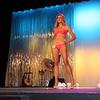 Miss Southern Coast Regional 1163