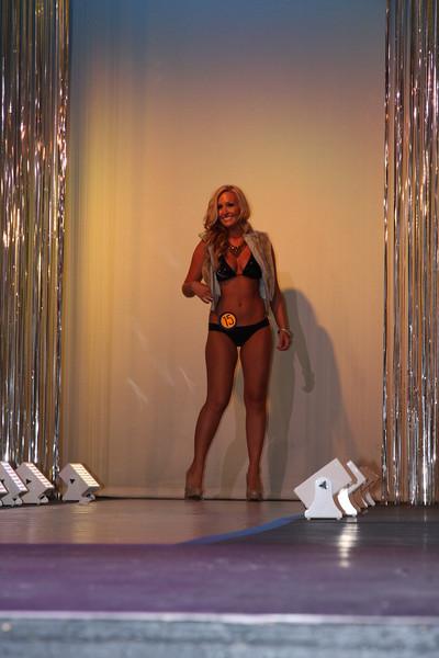Miss Southern Coast Regional 1255