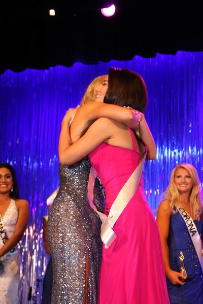 Miss Southern Coast Regional 1545