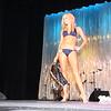 Miss Southern Coast Regional 1234