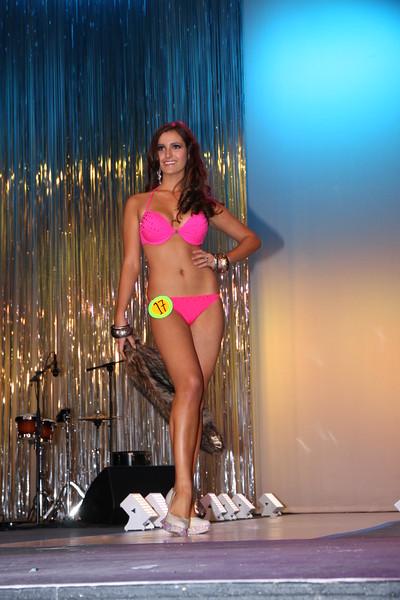 Miss Southern Coast Regional 1160