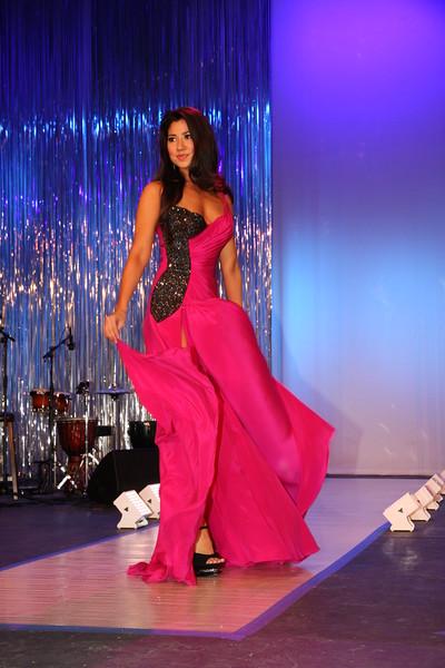 Miss Southern Coast Regional 902