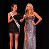 Miss Southern Coast Regional 1440