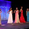 Miss Southern Coast Regional 1023