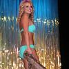 Miss Southern Coast Regional 1212