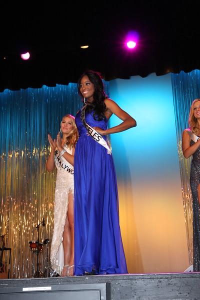 Miss Southern Coast Regional 1376