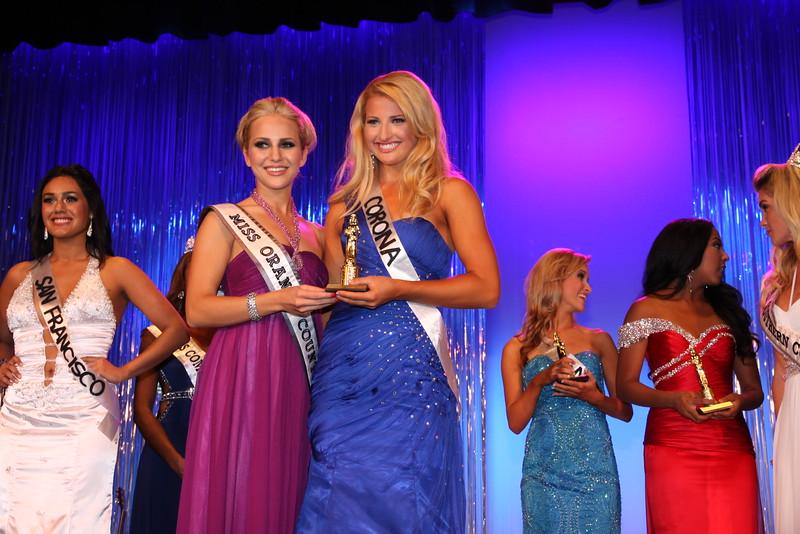 Miss Southern Coast Regional 1529