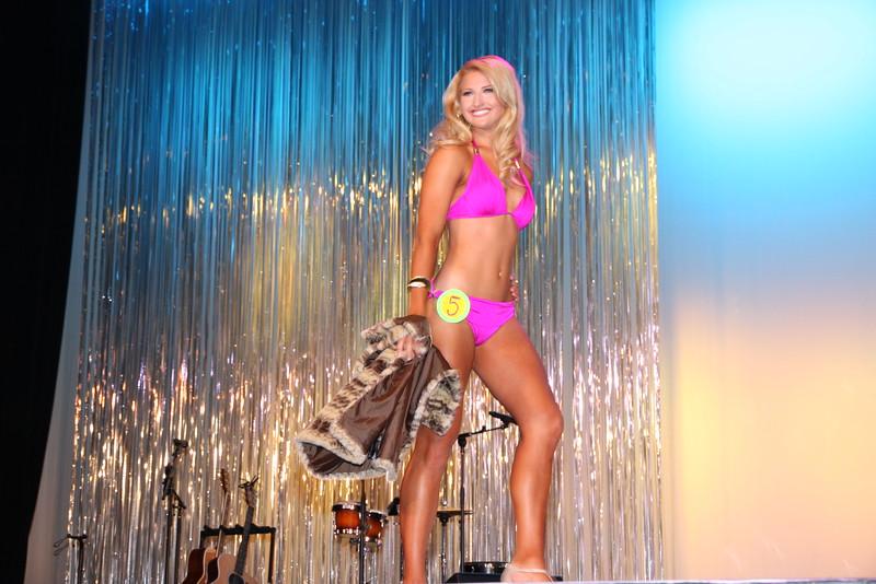Miss Southern Coast Regional 1139