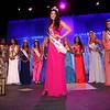 Miss Southern Coast Regional 1575