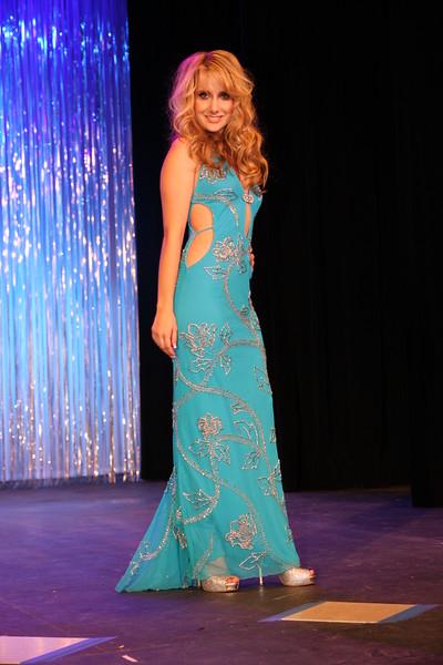 Miss Southern Coast Regional 1015
