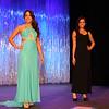 Miss Southern Coast Regional 1054