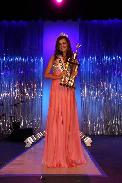 Miss Southern Coast Regional 1489