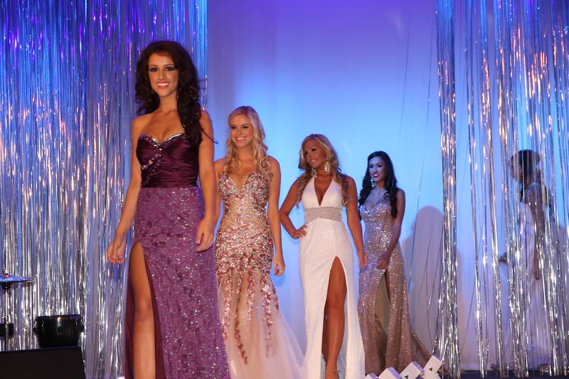 Miss Southern Coast Regional 1018