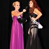Miss Southern Coast Regional 1405