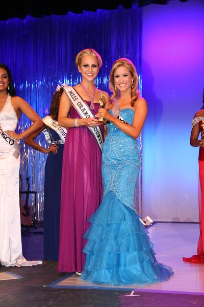 Miss Southern Coast Regional 1516