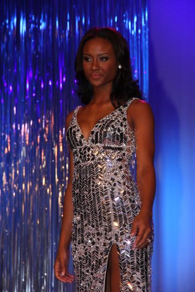 Miss Southern Coast Regional 951