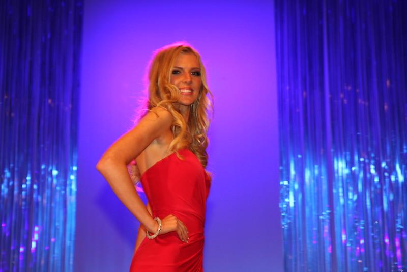 Miss Southern Coast Regional 875