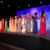 Miss Southern Coast Regional 1125