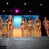 Miss Southern Coast Regional 1305