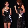 Miss Southern Coast Regional 1439