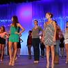 Miss Southern Coast Regional- Tech Rehearsal 025