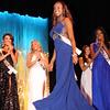 Miss Southern Coast Regional 1377