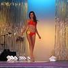 Miss Southern Coast Regional 1133