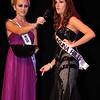 Miss Southern Coast Regional 1407