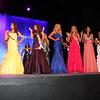 Miss Southern Coast Regional 1108