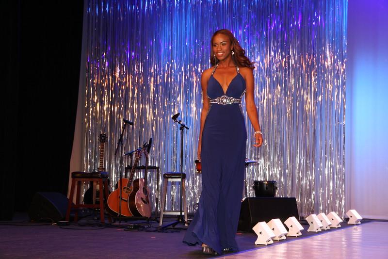 Miss Southern Coast Regional 1038