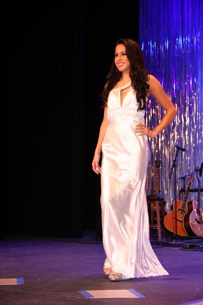 Miss Southern Coast Regional 944