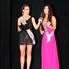 Miss Southern Coast Regional 1447