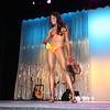 Miss Southern Coast Regional 1222
