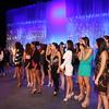 Miss Southern Coast Regional- Tech Rehearsal 005