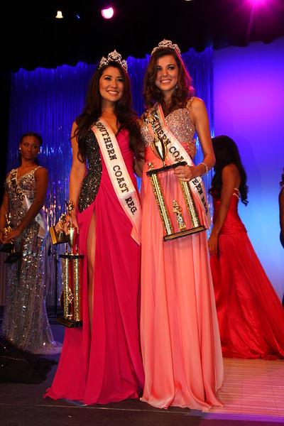 Miss Southern Coast Regional 1601