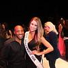 Miss Southern Coast Regional 1642