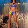 Miss Southern Coast Regional 1266