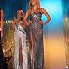 Miss Southern Coast Regional 1382
