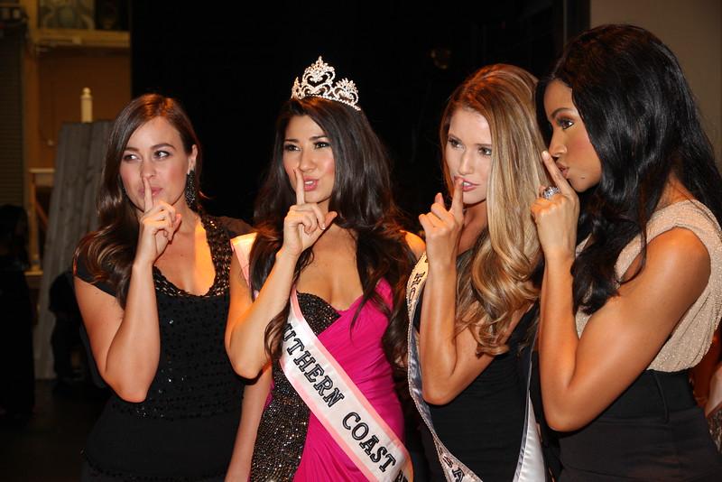 Miss Southern Coast Regional 1673