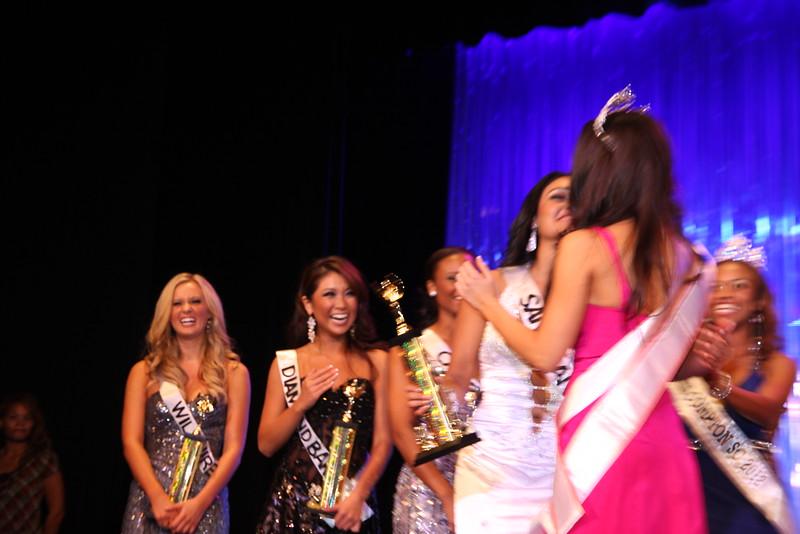 Miss Southern Coast Regional 1576