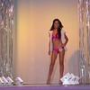 Miss Southern Coast Regional 1165