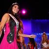 Miss Southern Coast Regional 1565