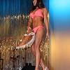 Miss Southern Coast Regional 1215