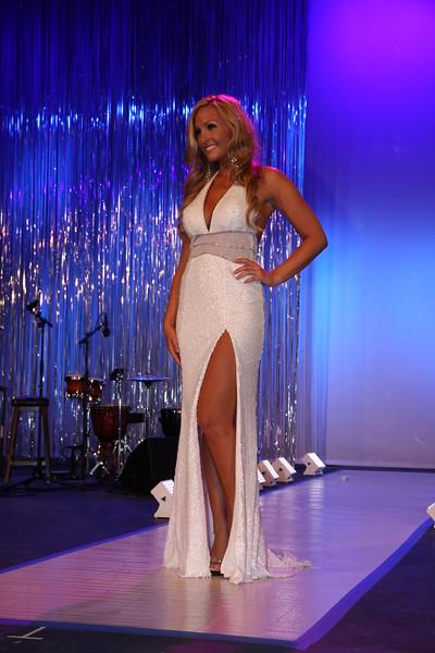 Miss Southern Coast Regional 988